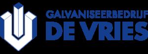 Galvaniseerbedrijf De Vries BV